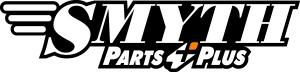 smyth logo- 2013