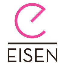 eisen pink logo