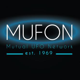 mufon-halo-logo